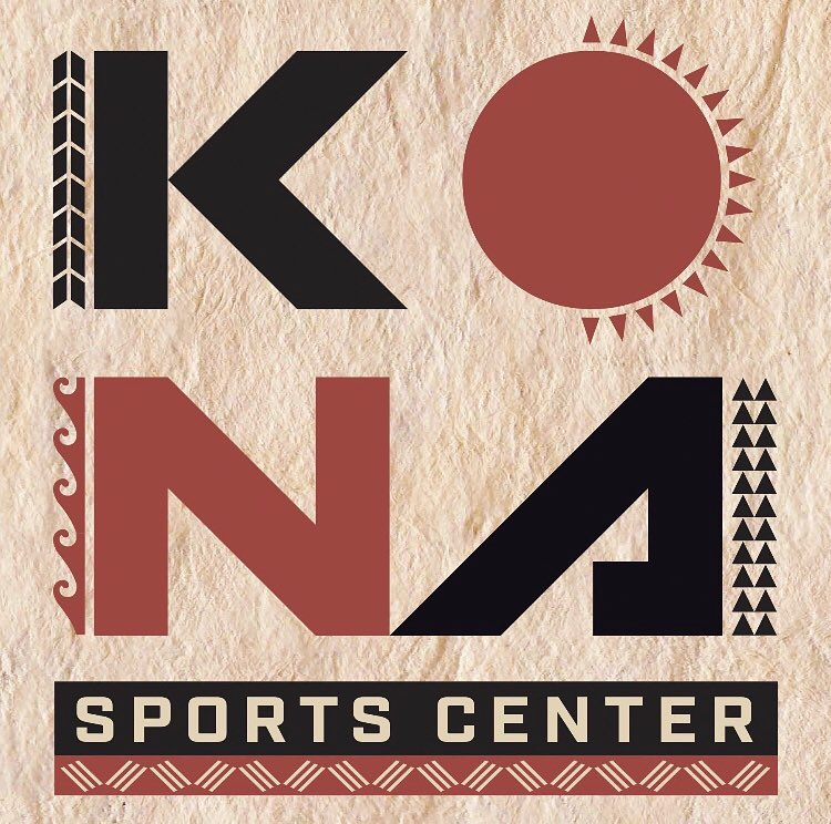 https://konasportscenter.com